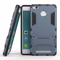 Case Ironman Redmi 3S / Redmi 3 Pro   Transformer   Robot   Case Xiomi