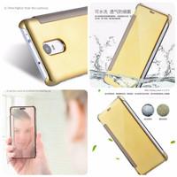 REDMI NOTE 3 / PRO | Mirror Cover Flip Case XIOMI REDMI NOTE 3 / PRO
