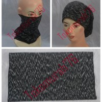 Buff / Bandana Multifungsi / Masker Anti Polutan / Balaclava