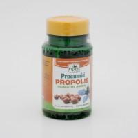 harga Smescotrade Procumin Propolis Tokopedia.com