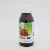 harga Smescotrade Madu Gp Tokopedia.com