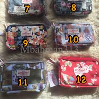Harga Cath Kidston Kw Super For Sale Hargano.com
