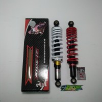 harga Sok / Shock / Skok Belakang Ride It 811 Tokopedia.com
