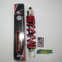 harga Sok / Shock / Skok Belakang Ride It 86 Series Tokopedia.com
