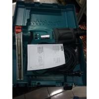 Mesin Bor Rotary Hammer Makita HR2470 X5 / HR 2470 X5