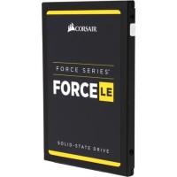 CORSAIR SSD FORCE LE200 240GB (CSSD-F240GBLE200) - Garansi 3 Tahun