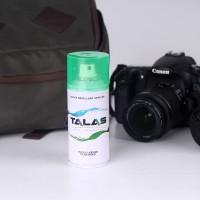 Jual Talas Water Repellent Spray Anti Air Dan Noda  Murah