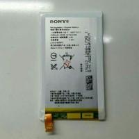 Baterai Battery Sony Experia E4/E4 Dual Original Battery