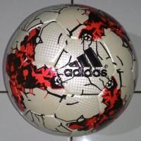 harga Bola Futsal Adidas Tokopedia.com