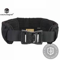 Kopel Emersongear Style AVS Low Profile Belt Padded Molle 500D Ori