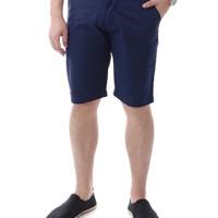 Celana Pendek Premium fashion pria . CDB CHINO LIST