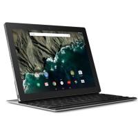 harga Google Pixel C 64gb Ram 3gb Wifi Only Not Ipad Mipad Samsung Tab Tokopedia.com