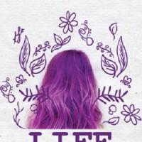 harga Life Tokopedia.com