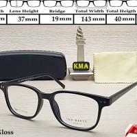 frame kacamata minus ted baker bingkai frame lensa kacamata minus new