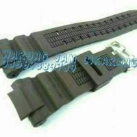 STRAP TALI JAM TANGAN CASIO G-SHOCK GW 3000 / GW3000 / GW-3000