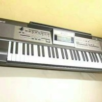 keyboard roland e09/e-09