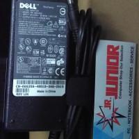 Adaptor Laptop Dell Vostro 5460, 5470, 5560 ( 19.5v-4.62a ) NEW