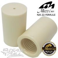 harga Mezz Nx-22 Ferrule - Fiber Stick Billiard Biliar Stik Cue Shaft Nx Wx Tokopedia.com