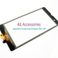 harga Touchscreen Xperia Z Tokopedia.com