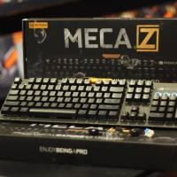 Digital Alliance Meca Z Premium Gaming Keyboard RGB