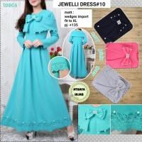 jewelli dress #10