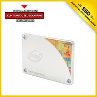 SSD INTEL 535S SERIES 360GB