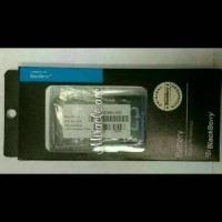 Baterai Blackberry NX-1/Batre Qten/Q10/Batrai/Battery