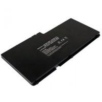 Baterai HP Envy 13-1004TX Standard Capacity (OEM) - Black