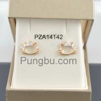 Anting PZA14142 Hello Kitty