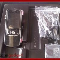 [Promo] Nokia 8600 Luna | Nokia Jadul ORI | HP Jadul Murah