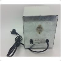 DC Power Supply (0-15v & 0-2A) Adjustable / Adaptor Digital ART640