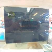 Asus Zenfone 3 Deluxe Ram 6gb Rom 64gb Garansi Tam