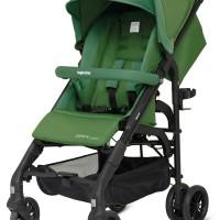 Inglesina Zippy Light Stroller Golf Green