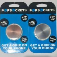 Pop Socket PopSocket Holder Hp Standing Ring Grip Multifungsi