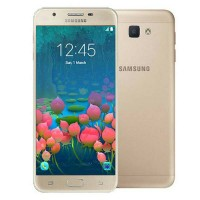 Samsung Galaxy J5 Prime 2/16 Garansi Resmi SEIN