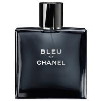 CHANEL BLEU DE CHANEL EDP MAN