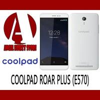 Coolpad Roar Plus (E570) GARANSI RESMI
