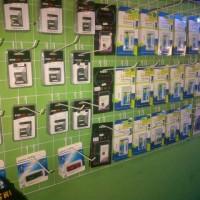 Baterai Batre Battery Samsung S5 Docomo SC-04F Double Power 5000mah