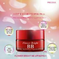 Jual PRECIOUS FLOWER BRIGHT BB CREAM (20g) Murah