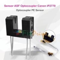 Optocoupler PE Sensor ASF Printer Canon iP2770 MP258 MP287 New