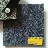 vinyl lantai motif karpet tile murah 087878671152