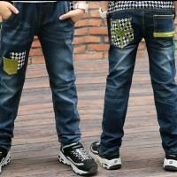 Celana Anak Import / Jeans Anak Import