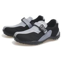 BIN 386, Sepatu Pria/Sepatu Sneaker Pria/BSM