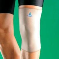 Pelindung Lutut Dekker Knee Support Deker Cedera Ligamen Olahraga Unik