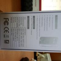 Jual LODS Laser Projector Keyboard, Latest version (Sensitif Diskon Murah