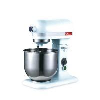 SAT Mesin Fomac Pengaduk Adonan - Dough Mixer DMX-B8