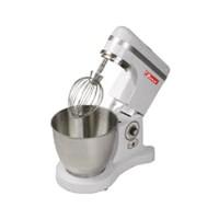 Fomac Pengaduk Adonan Berat - Dough Mixer - B7A - Putih