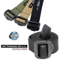 ... harga Gesper Sabuk Tactical 511/ikat Pinggang Army/sabuk Army/belt Tactical Tokopedia