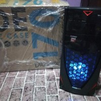 PC Gaming AMD Kaveri A10 7850K With R7 Grapich