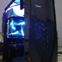 PC Intel XEON X5460 3,16 Ghz Cache 12MB For Server,Desktop Murah!